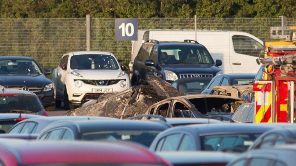 Acidente com jato da Embraer matou membros de família Bin Laden ...