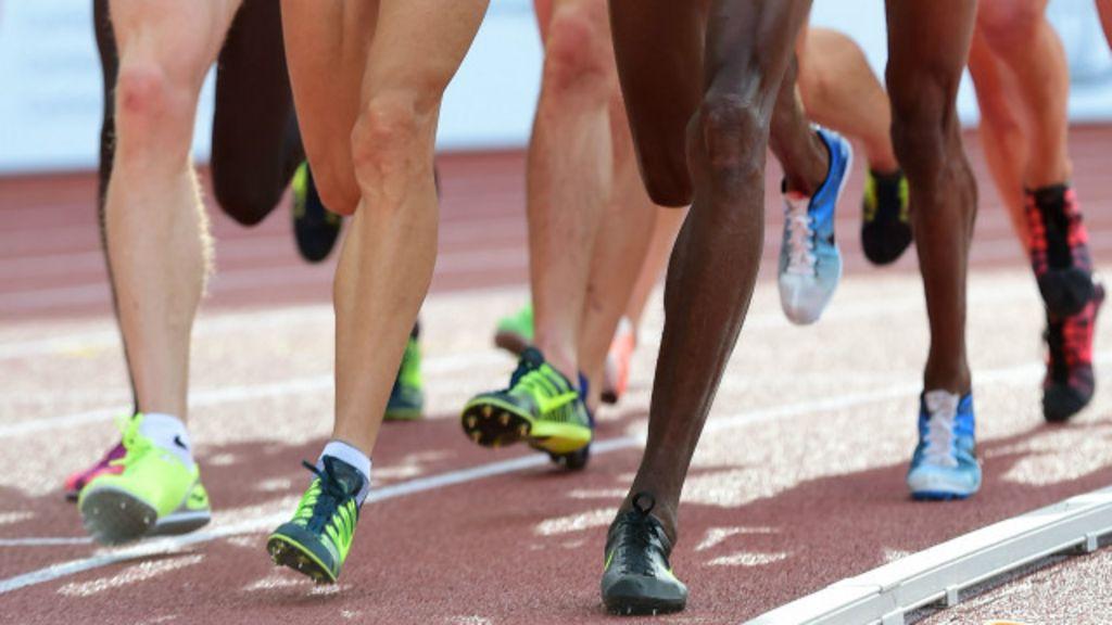 Testes sugerem doping em 1/3 de medalhistas de meia e longa ...