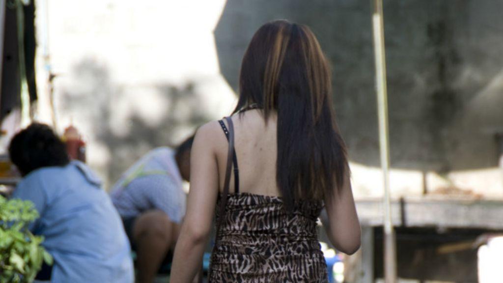 Anistia Internacional decide defender descriminalização da ...