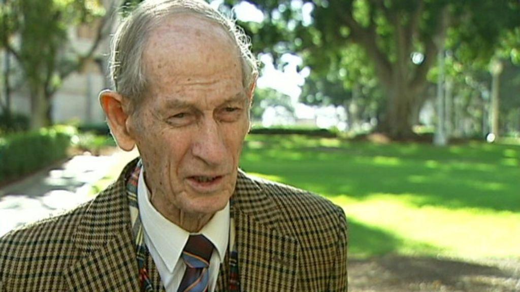 Australiano de 91 anos é julgado por tráfico internacional de cocaína