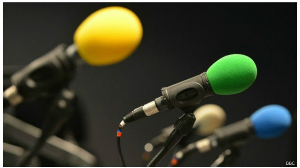 радио русская служба новостей слушать онлайн