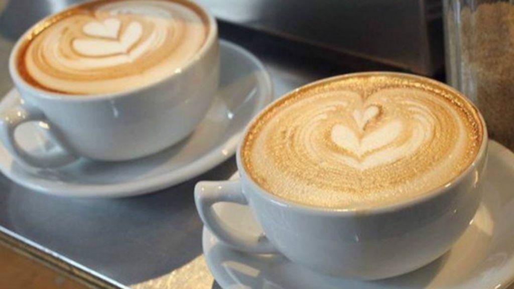 Italianos fazem café melhor que os outros? - BBC Brasil