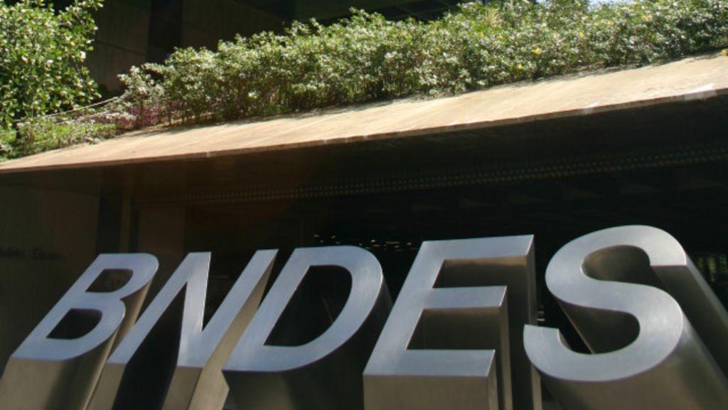'Capitalismo de Estado' na berlinda: Petrobras derruba resultado do ...