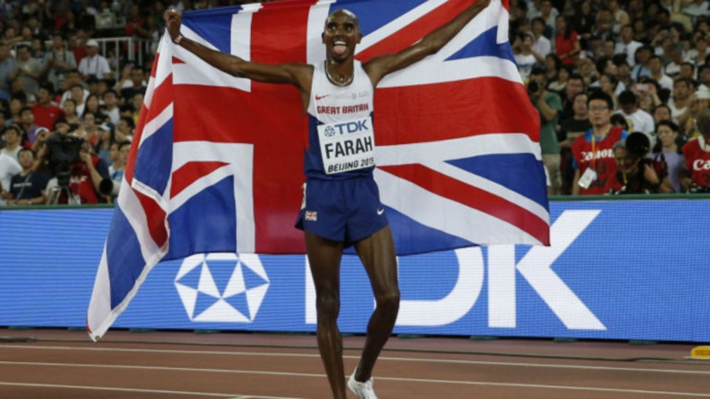 Comitê Olímpico Britânico incorpora zika à preparação de atletas ...