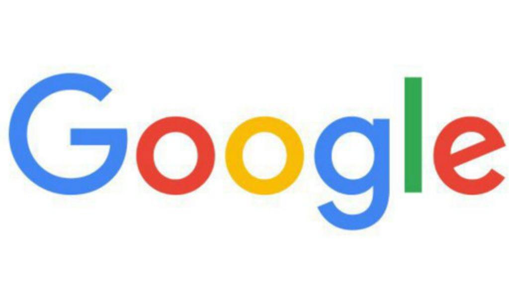 Por que o Google mudou o logotipo de seu serviço de buscas - BBC ...