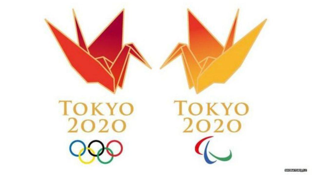 Busca por novo logo olímpico para 2020 agita redes sociais no Japão