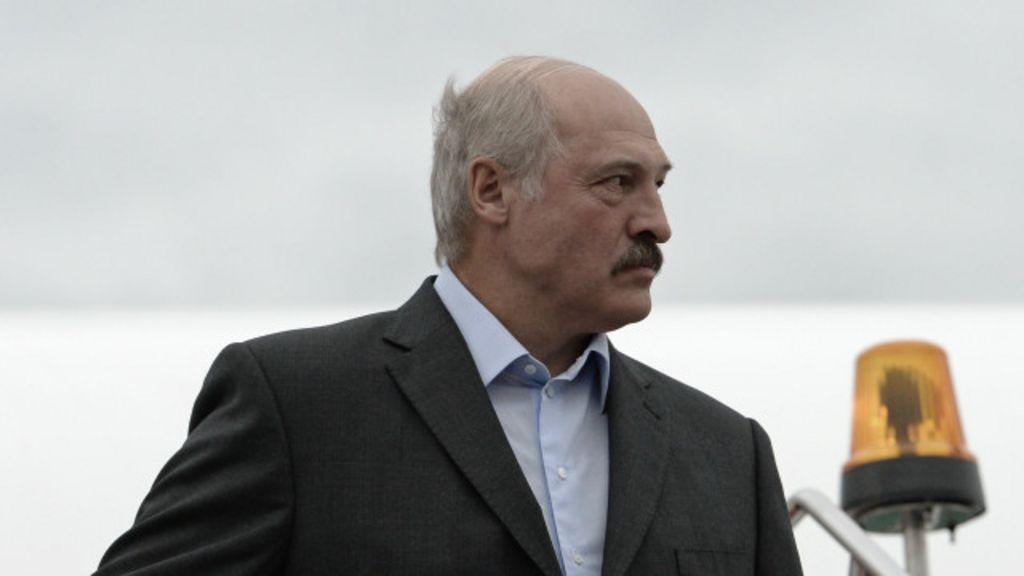 поиск знакомых в белоруссии