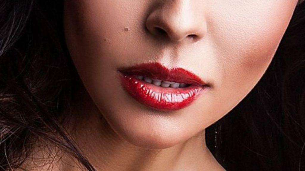 App de pornografia fotografa usuários secretamente para chantagem
