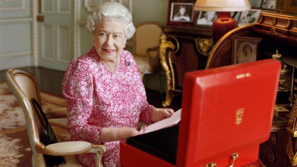 Rainha bate recorde de reinado mais longo; veja 16 curiosidades ...