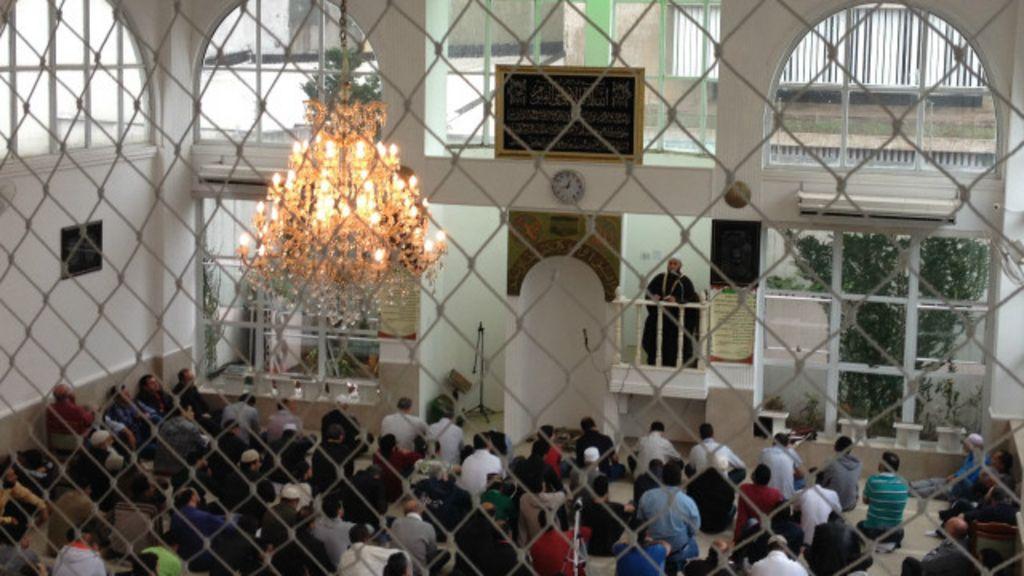 Número de centros islâmicos sobe 20% em 2015 em São Paulo ...