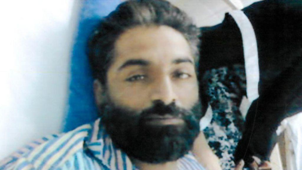 Como a chuva salvou vida de condenado à morte no Paquistão ...