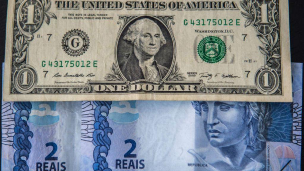 Em quatro pontos: o que muda em seu dia a dia com o dólar a R$ 4 ...