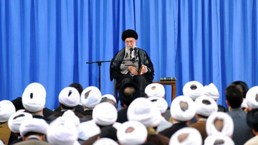 Irã cobra pedido de desculpas de Arábia Saudita por tragédia em ...