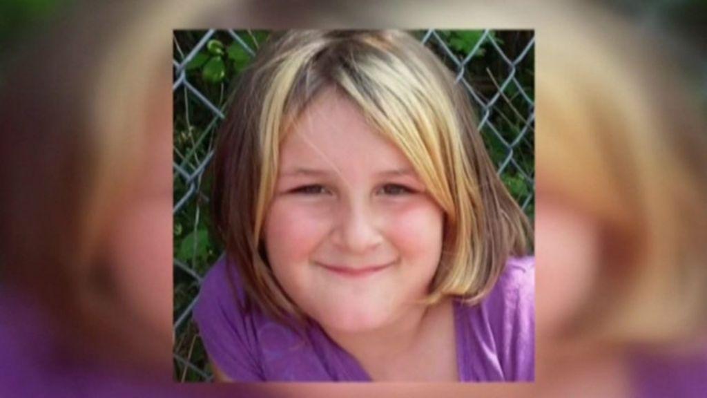 Menino de 11 anos é acusado de matar vizinha de 8 em discussão ...