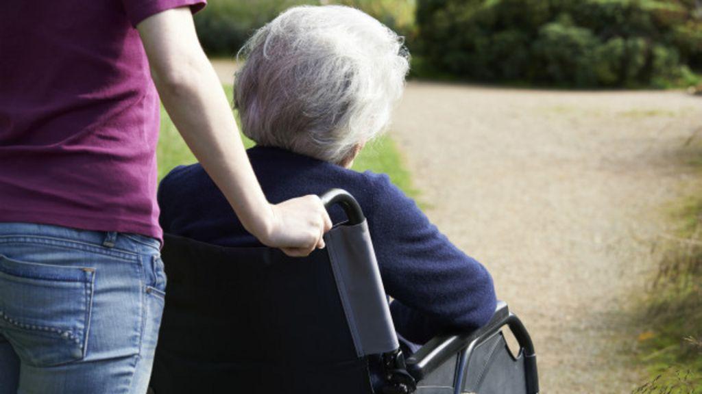 Brasil fica entre piores em ranking de tratamentos paliativos a ...