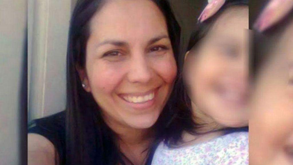 Pai de bebê encontrado em bueiro com mãe morta é condenado à ...