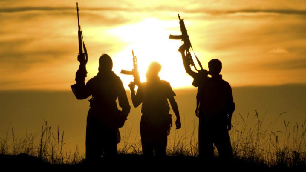 """Arábia Saudita, wahhabismo e o """"Estado Islâmico"""""""
