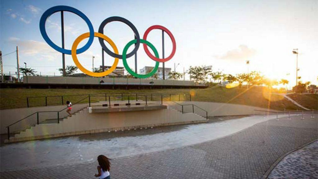 Rio 2016 descarta impacto após governo federal revogar garantias ...
