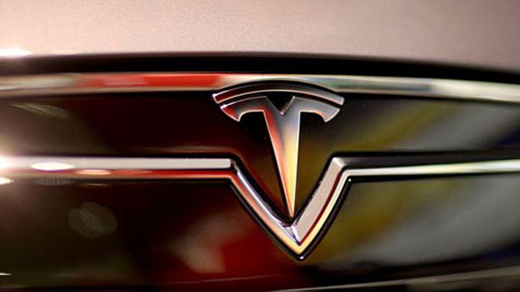Empresa lança software pioneiro para 'piloto automático' em carro ...