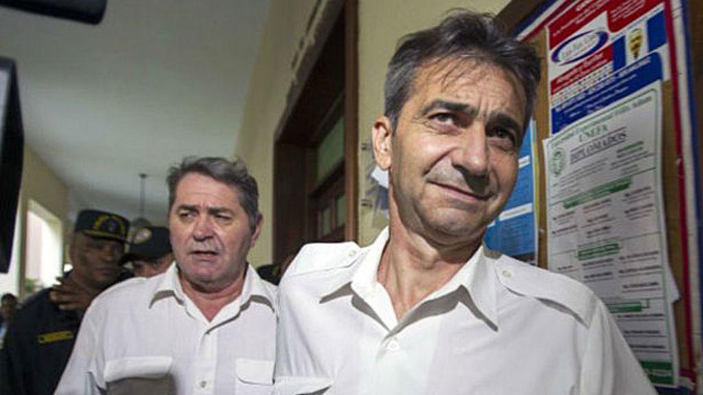 'Air Cocaine': a polêmica fuga dos pilotos franceses condenados por ...