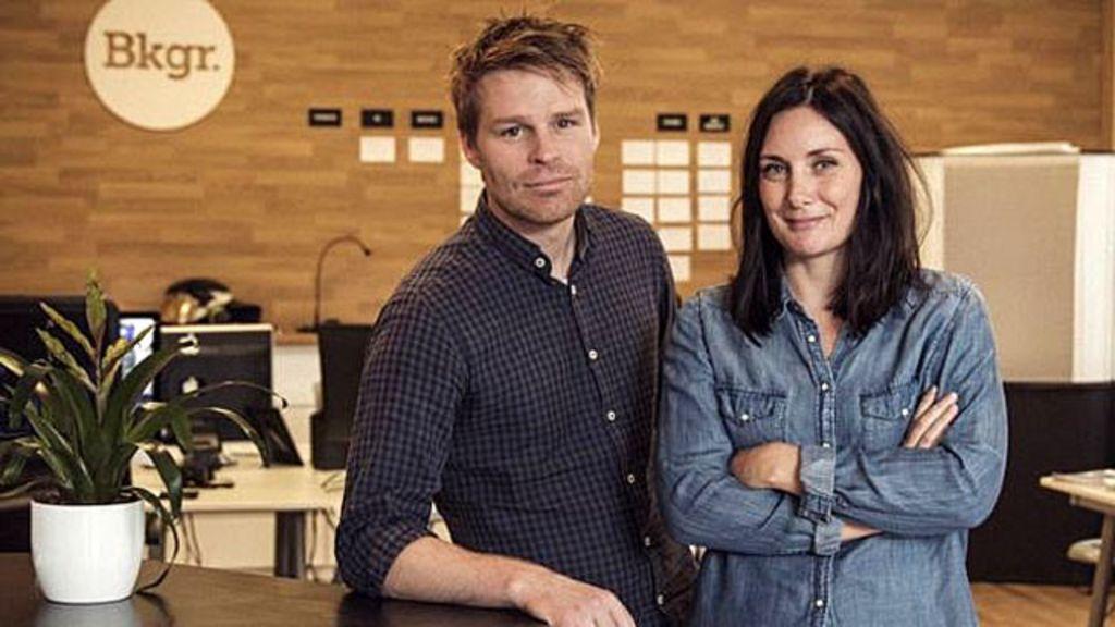 Empresas suecas testam jornada de seis horas - BBC Brasil