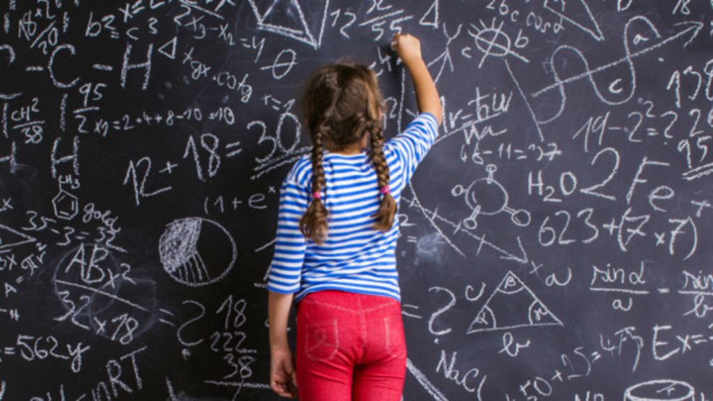 Por que 3x5 não é igual a 5x3: uma simples conta que está ...