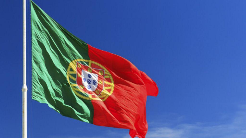 Portugal tem reviravolta inédita em 3 décadas após 'queda ...