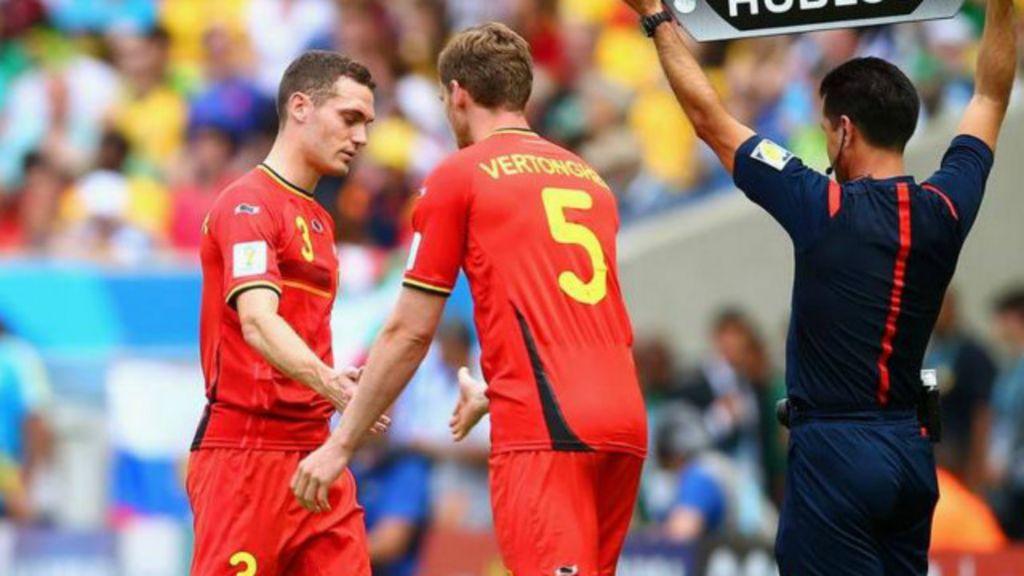 Ataques em Paris: Bélgica cancela amistoso contra Espanha por ...