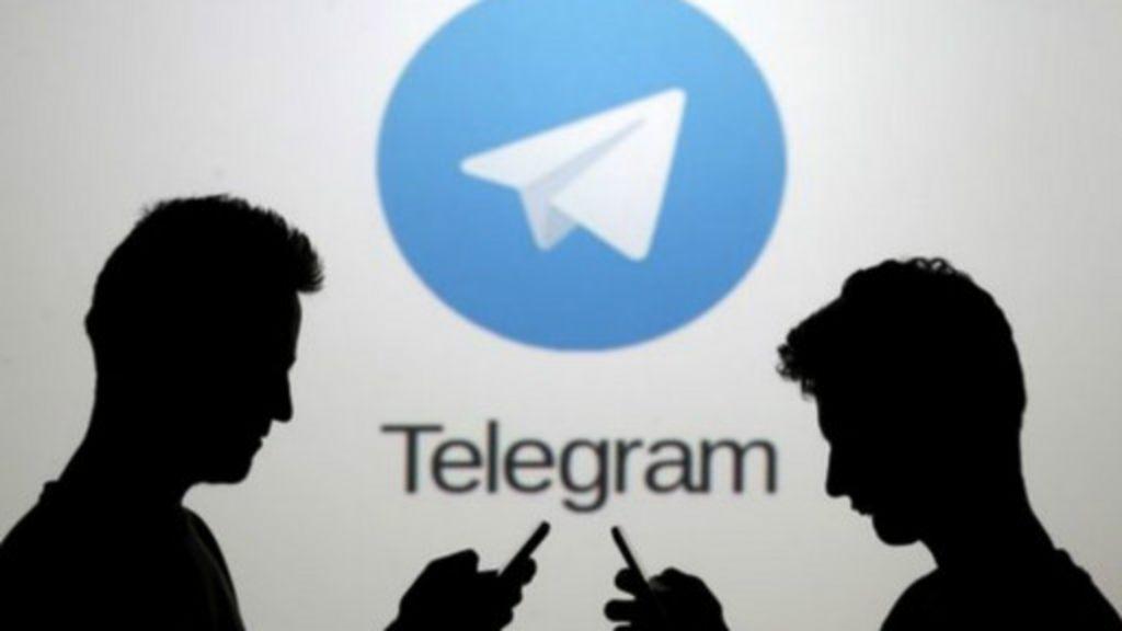 گروه+آموزش+زبان+در+تلگرام