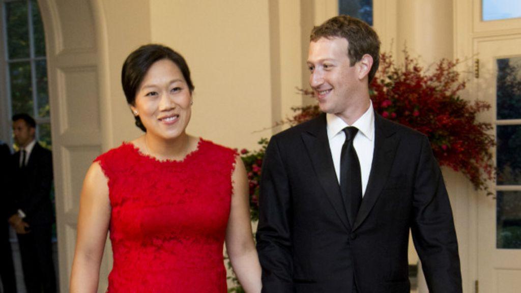 Fundador do Facebook, Mark Zuckerberg vai tirar dois meses de ...