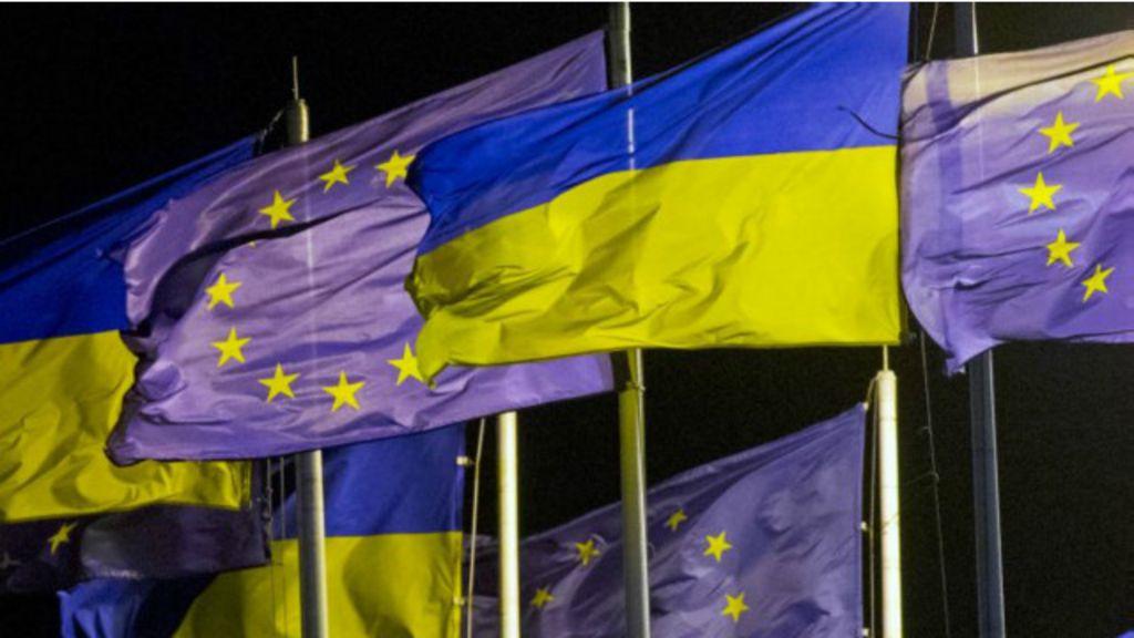 caregiver live-in работа для украинцев: