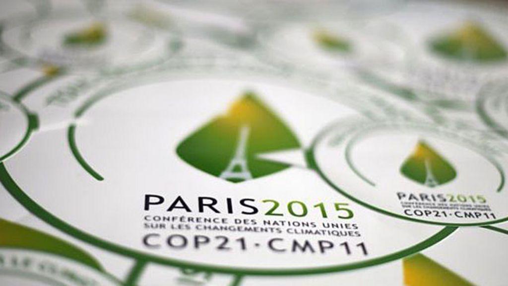 COP21: 7 perguntas para entender a importância de um acordo ...