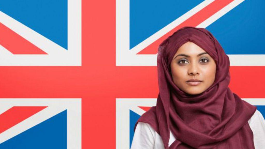 هل يتعاطف 20 في المئة من مسلمي بريطانيا حقا مع الجهاديين؟