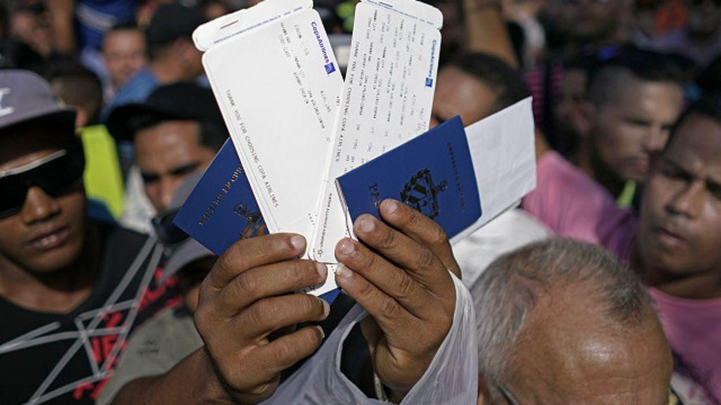 """""""Me parece un retroceso total"""": el inédito debate en Cuba por los ..."""