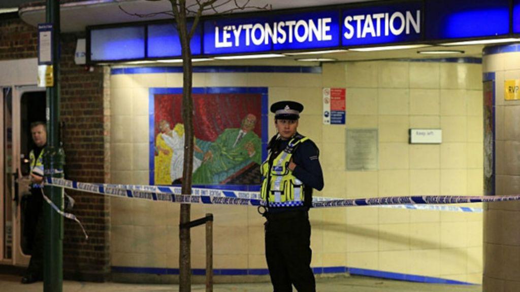 Como Londres tenta desvincular ataque em metrô de religião