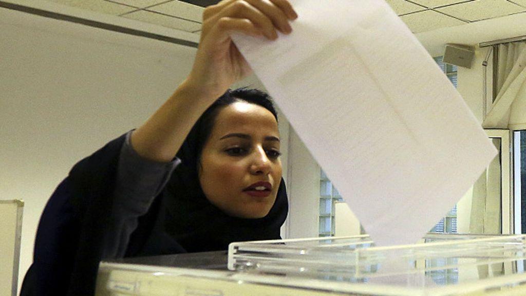 Forex live news dalam bahasa Arab