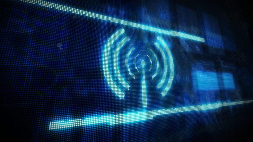 10 maneiras para melhorar o sinal de wifi em sua casa - BBC Brasil