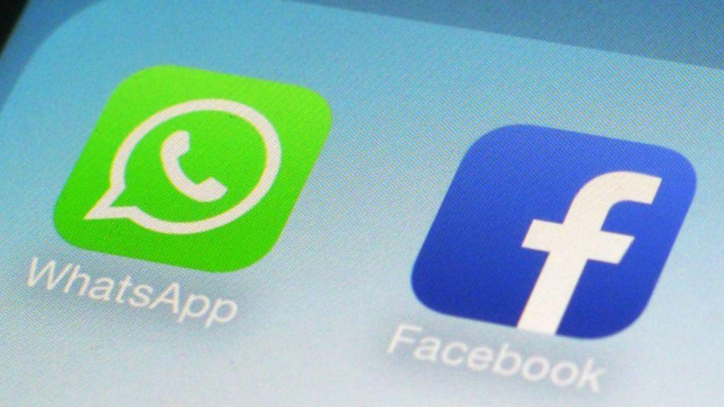 Por que o bloqueio do WhatsApp não vingou – e como isso afetará ...
