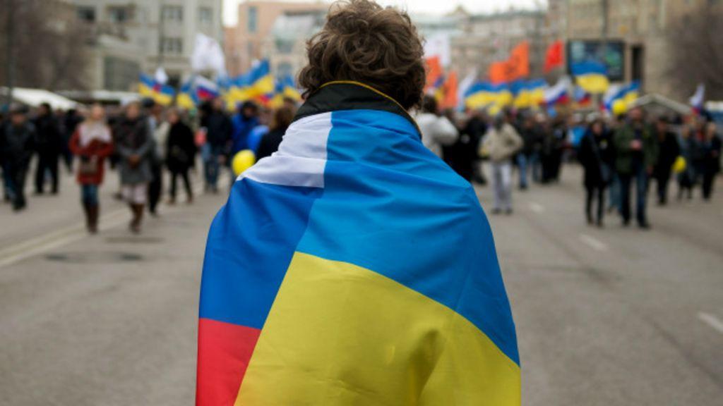 X Ukraina Ru X Ukraine 4