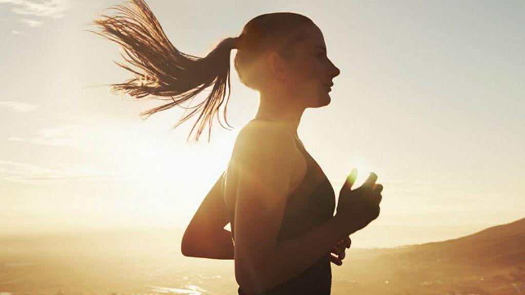 Como exercícios físicos podem proteger o corpo contra o câncer ...