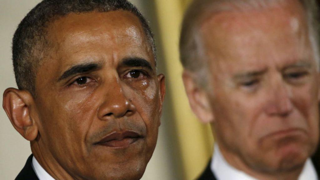 Cinco perguntas sobre as restrições às armas anunciadas por Obama