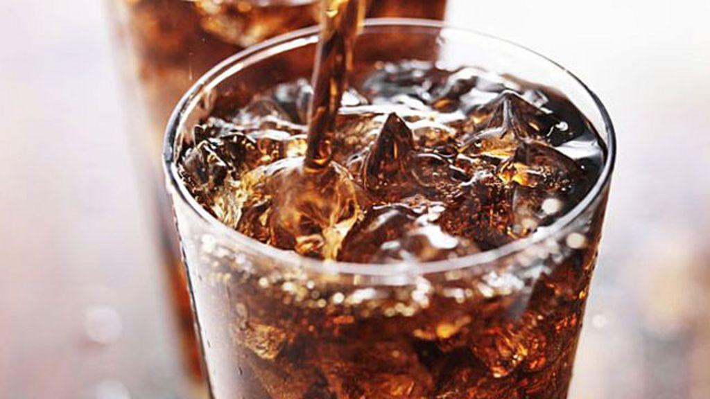 Refrigerantes diet realmente são a opção mais saudável? - BBC Brasil