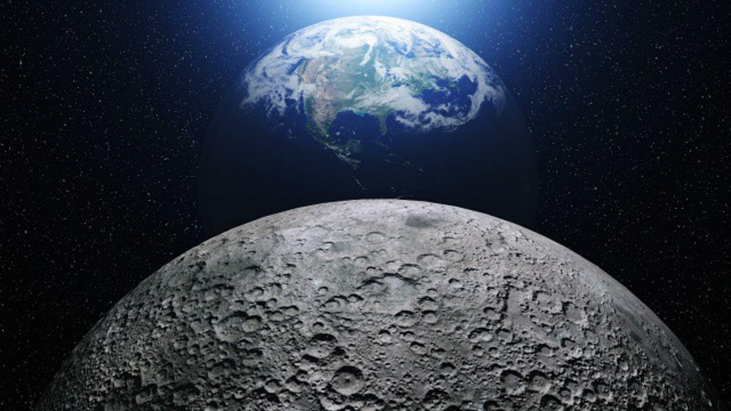 Cinco planetas se alinham no céu por um mês; saiba como ver raro ...