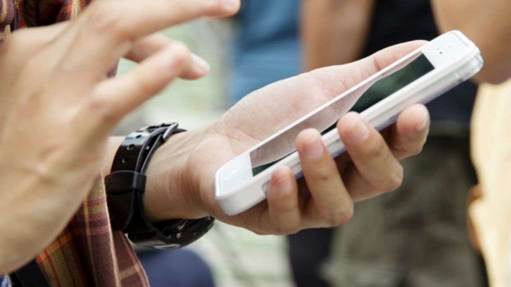 Que navegador para celular usar? Os pontos positivos e negativos ...