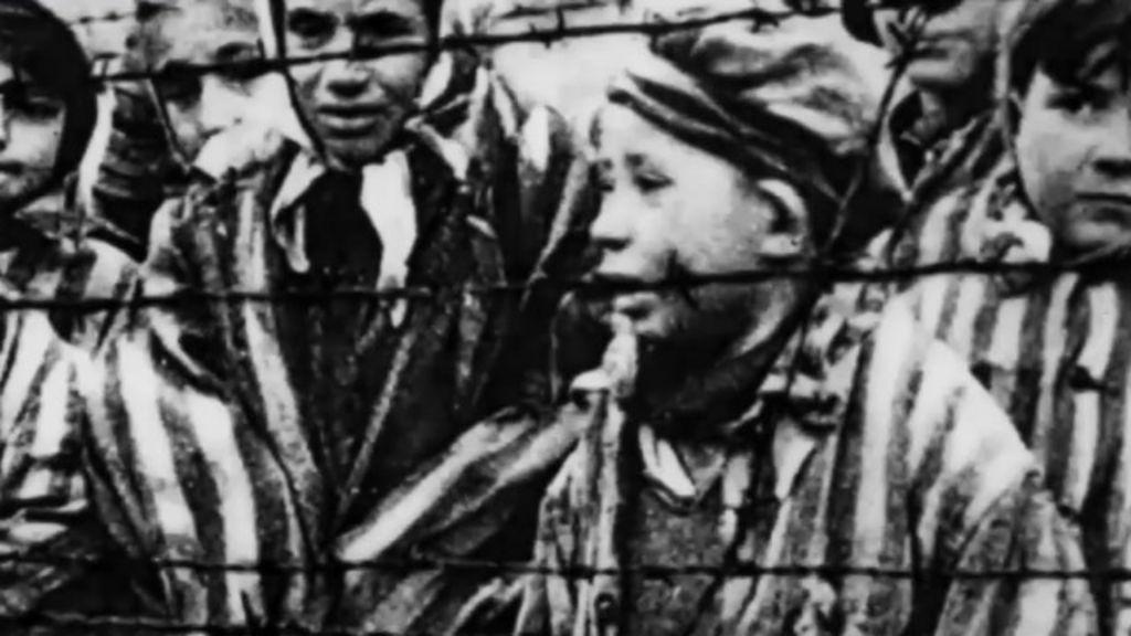 Libertação de Auschwitz, morte de Gandhi, tragédia espacial: o que ...