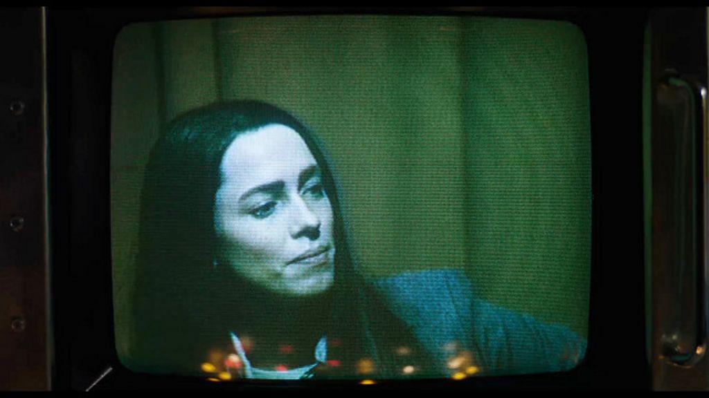 Filmes relembram vida de apresentadora que se matou ao vivo na TV