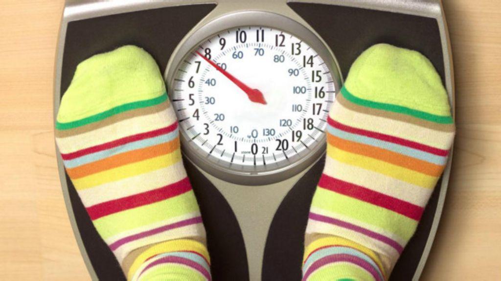 Por que a ' dieta infalível' nunca funciona? - BBC Brasil
