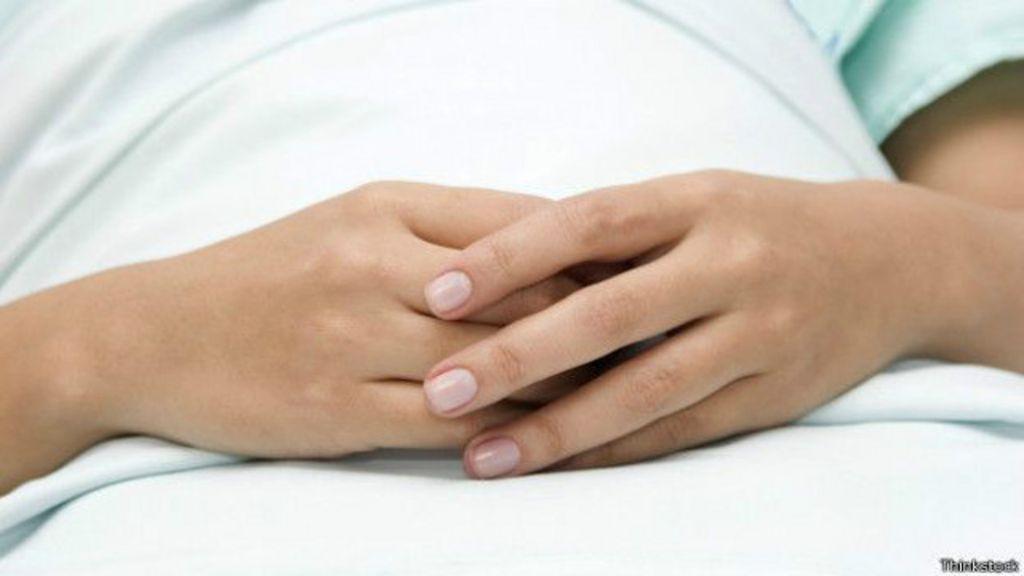 Microcefalia reabre discussão sobre aborto no Brasil - BBC Brasil