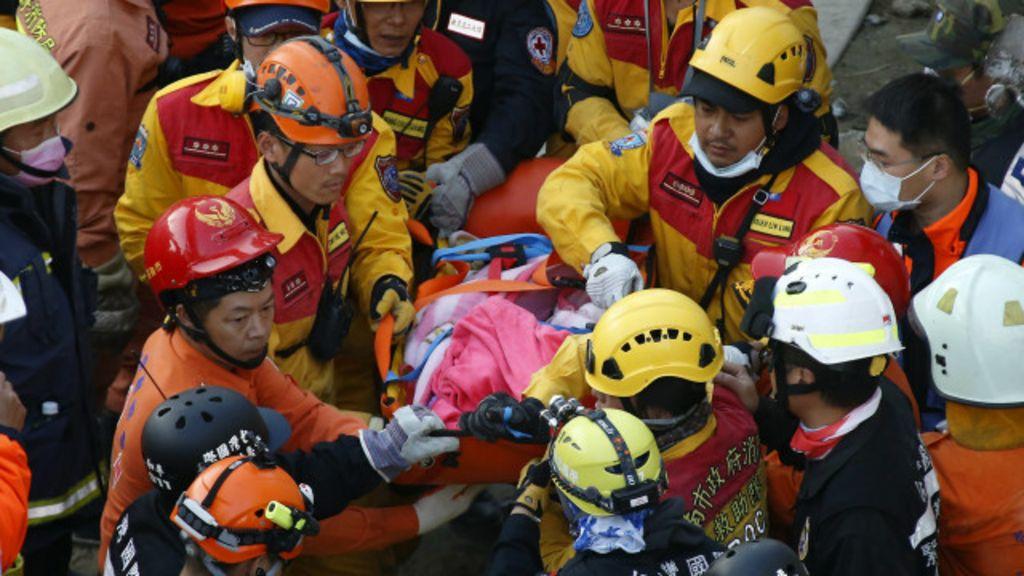Sobrevivente é encontrada debaixo de corpo de marido 2 dias após ...