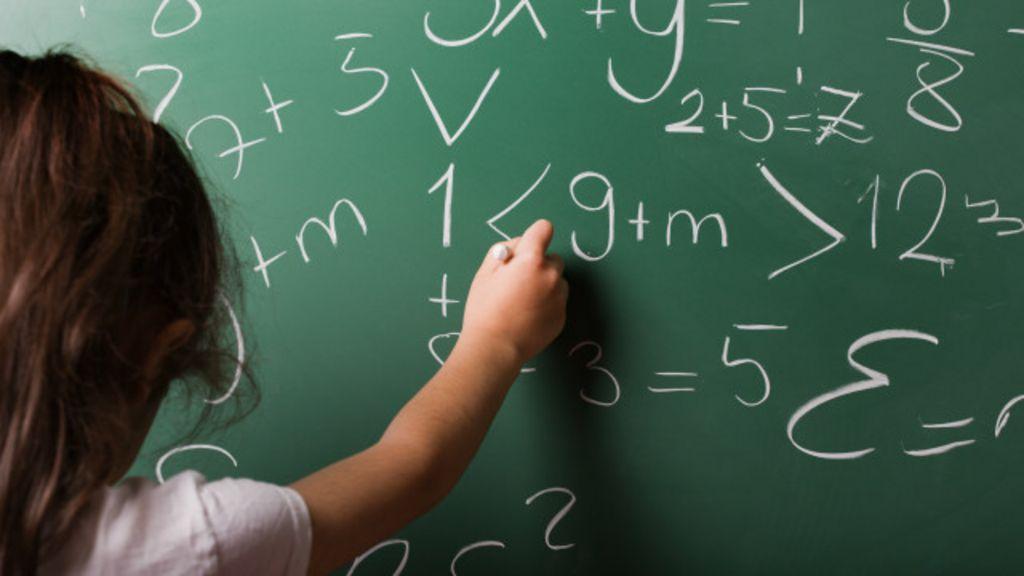 Brasil avança em conhecimento básico de matemática, mas ...